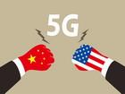 Les US s'inquiètent de perdre la course de la 5G contre la Chine