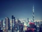 Kerlink accélère son expansion internationale sur les réseaux IoT avec une solution multicloud
