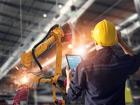 IoT industriel : Microsoft et BMW dans la roue de Volkswagen et AWS