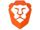 """Brave va brouiller votre piste avec des """"empreintes digitales aléatoires"""" pour protéger la vie privée de ses utilisateurs"""