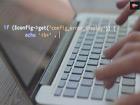 L'intelligence artificielle et la cybersécurité en tête de liste des compétences les plus difficiles à trouver