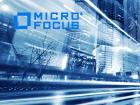 Étude Micro Focus issue du premier Observatoire DSI 2019