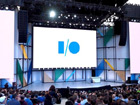 Google I/O 2019 : smartphones Pixel 3A, Android Q, Stadia, et autres annonces