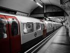 Le métro de Londres va suivre les usagers grâce au Wi-Fi et leurs données