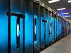Les supercalculateurs Cray au service de HPE ?