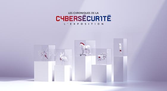 cybersécurité-microsoft