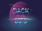 Les années 1980 : retour sur 10 ans d'innovations