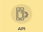 Trois points pour mieux comprendre les API