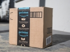 Amazon acquiert INLT pour faciliter les importations des revendeurs tiers