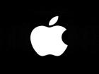 iOS 13 : une bêta publique remplie de bugs