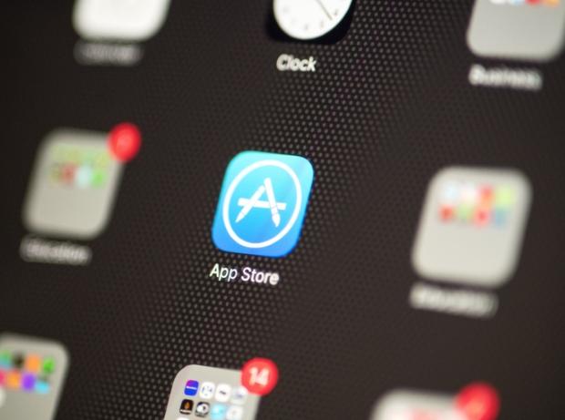 Apple corrige une deuxième fois le bug de sécurité qui exposait iOS au jailbreak
