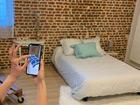 E-commerce - La réalité augmentée peut-elle compenser l'absence de boutiques ?