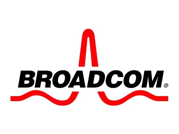 Broadcom : la demande de semi-conducteurs au plus bas