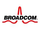 Broadcom achète l'activité sécurité de Symantec pour 10,7 milliards de dollars