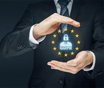 Le RGPD, un atout concurrentiel pour le cloud français