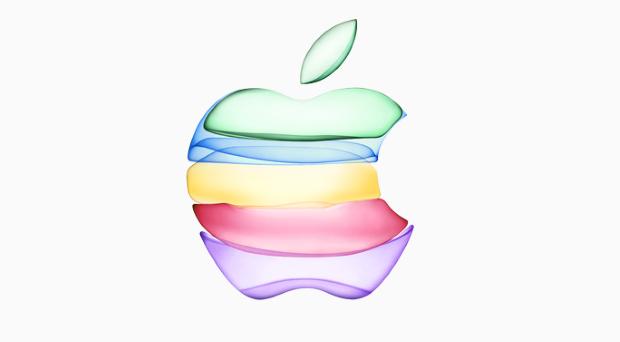 """Apple: Un casque de VR """"coûteux"""" en2022"""