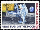 50 ans après Apollo 11 : SpaceX est-il la nouvelle NASA ?