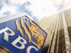 Banque : comment la gestion de contenus pourrait migrer sur le cloud