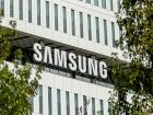 Samsung : bénéfice réduit de moitié pour le second trimestre