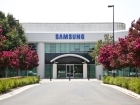 Samsung secouru par son meilleur ennemi