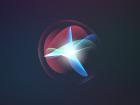 Siri : vous devrez désormais demander à Apple de vous écouter