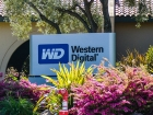 Western Digital renforce IntelliFlash