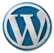 WordPress : Top 10 des plugins pour un blog rapide et sécurisé