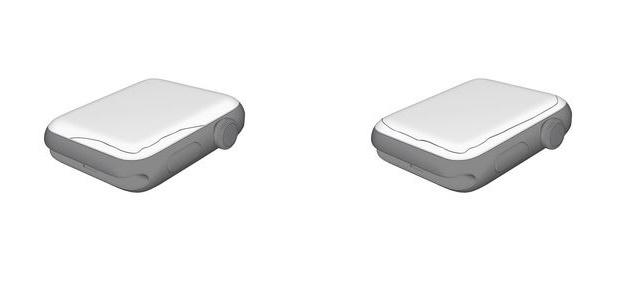 Bris de verre : Apple rappelle une partie de ses Apple Watch