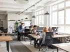Confort et productivité : quels accessoires pour améliorer votre travail bureautique