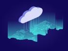 Magic Quadrant 2019 : Google Cloud gagne du terrain dans le cloud public