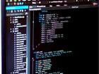 Un remède au problème existentiel de distribution des apps en Python ?