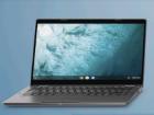 Dell veut mettre les pros sur Chromebook avec deux nouveaux modèles