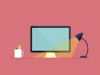Ecrans PC pour les pros : notre sélection