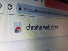 La solitude règne chez les extensions Google Chrome