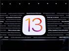 Quels iPhone sont compatibles avec iOS 13 ?
