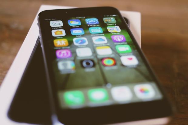 """Que pouvez-vous faire à propos de l'exploit """"incorrigible"""" qui affecte presque tous les iPhone et iPad ?"""