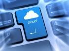 Symantec lance la passerelle miroir CloudSOC Mirror Gateway pour la sécurité de l'accès au cloud en entreprise