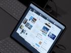 WWDC 2019 / iPadOS : Safari amélioré, multitâche et nouvel écran d'accueil