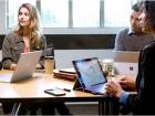 Microsoft veut commercialiser Microsoft 365 en standalone dès maintenant