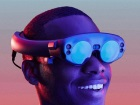 Magic Leap passe de la collaboration à la ville intelligente