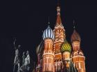 Un francais dévoile une faille sécurité dans un système de vote en ligne Russe