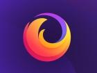 Firefox 69 arrive avec le blocage par défaut des cookies de pistage et du cryptominage