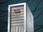 Oracle lance Exadata X8 avec indexation automatisée et amélioration des performances