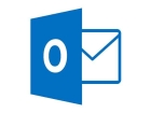 Microsoft bannit 38 nouvelles extensions de la version Web d'Outlook