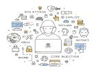 Le créateur du fameux botnet IoT Satori risque jusqu'à dix ans de prison