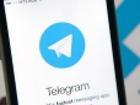 """Telegram victime d'un DDoS """"énorme"""" lancée depuis la Chine"""