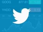 Twitter supprime 936 comptes utilisés pour dénigrer les manifestants de Hong Kong