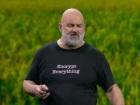 """Werner Vogels (AWS) : """"Il faut tout chiffrer"""""""