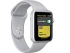 Apple désactive l'application Walkie-Talkie en raison de possibilités d'espionnage