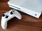 La Xbox One de Microsoft écoute (elle aussi) ses utilisateurs